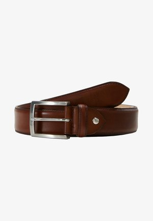 Belt business - elba noce