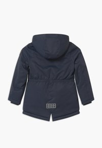 LEGO Wear - JODIE - Zimní kabát - dark grey - 2
