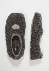 UGG - BIRCHE - Slippers - grey - 1
