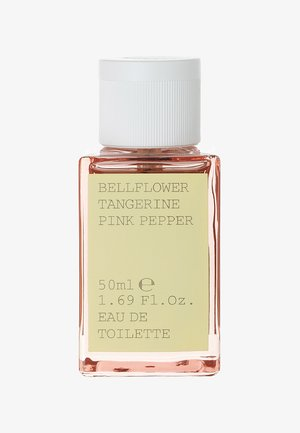 BELLFLOWER TANGERINE PINK PEPPER EDT - Eau de Toilette - neutral