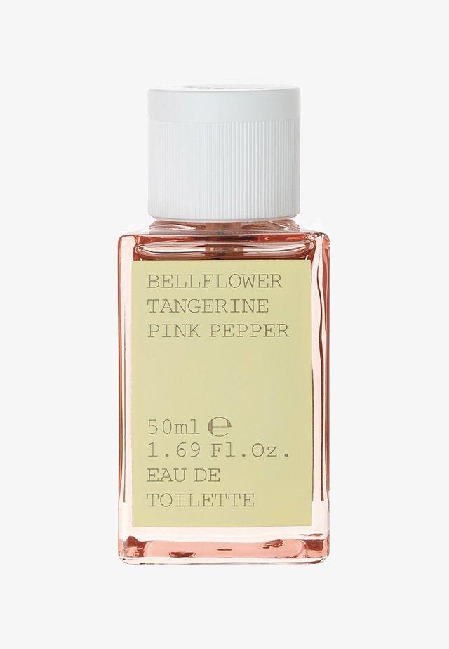 BELLFLOWER TANGERINE PINK PEPPER EDT - Woda toaletowa - neutral
