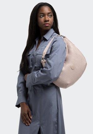 GALYA - Handbag - mild rose