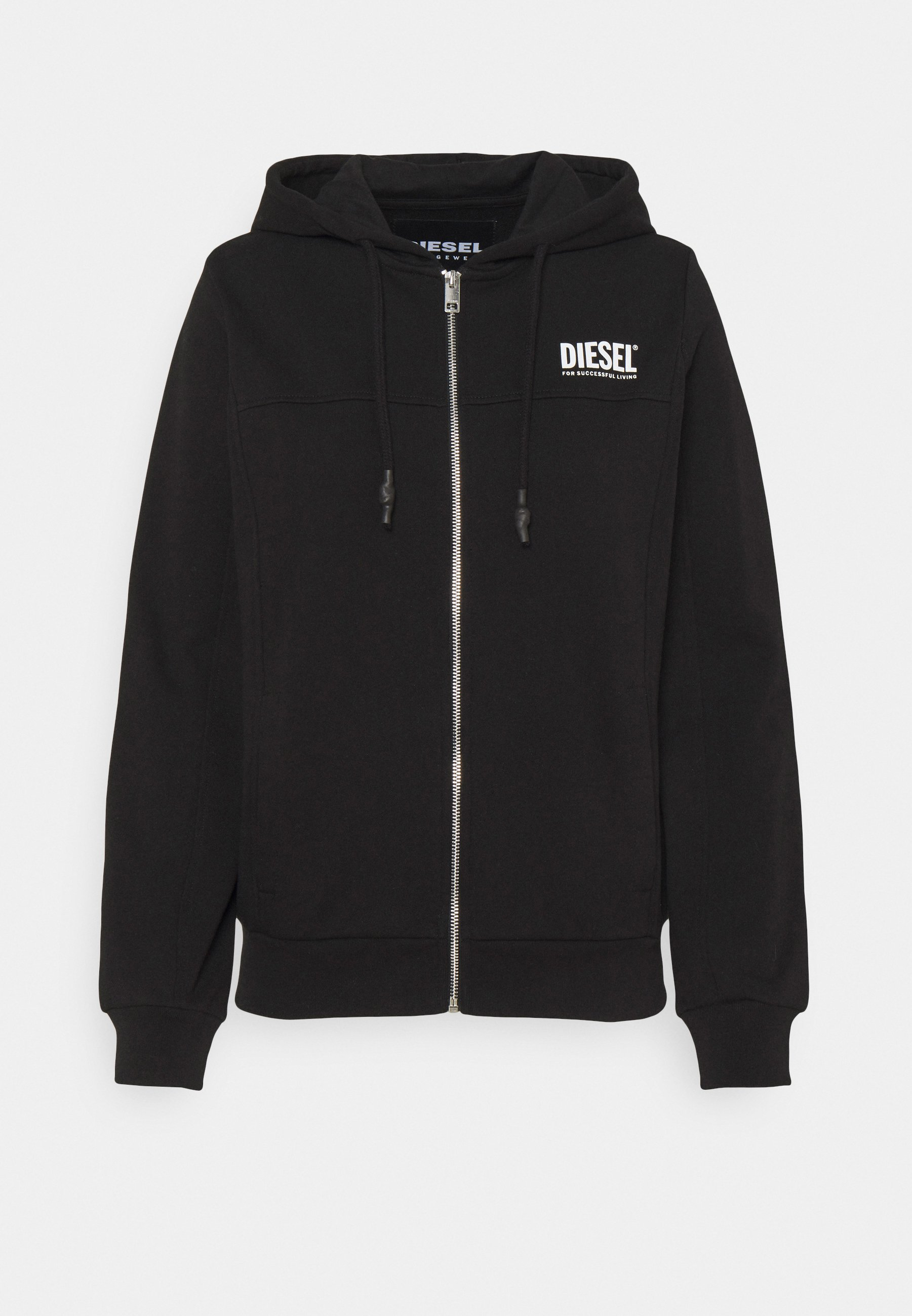 Women VICTORIAL-HZ - Zip-up sweatshirt
