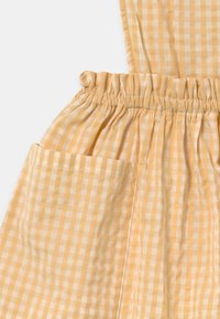 Konges Sløjd - ACACIA SPENCER - Day dress - yellow - 2