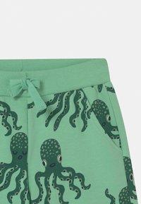 Lindex - SEA - Shorts - green - 2