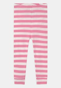 GAP - TODDLER GIRL MINNIE MOUSE - Nattøj sæt - maiden pink - 2