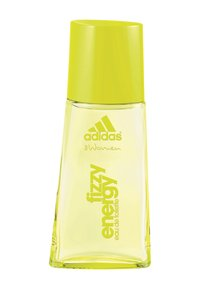 Adidas Fragrance - FIZZY ENERGY EAU DE TOILETTE - Eau de Toilette - - - 1