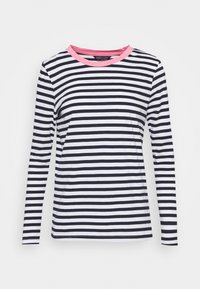 Marks & Spencer London - Camiseta de manga larga - dark blue - 4