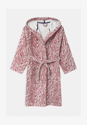 TEENS  - Dressing gown - peach rose