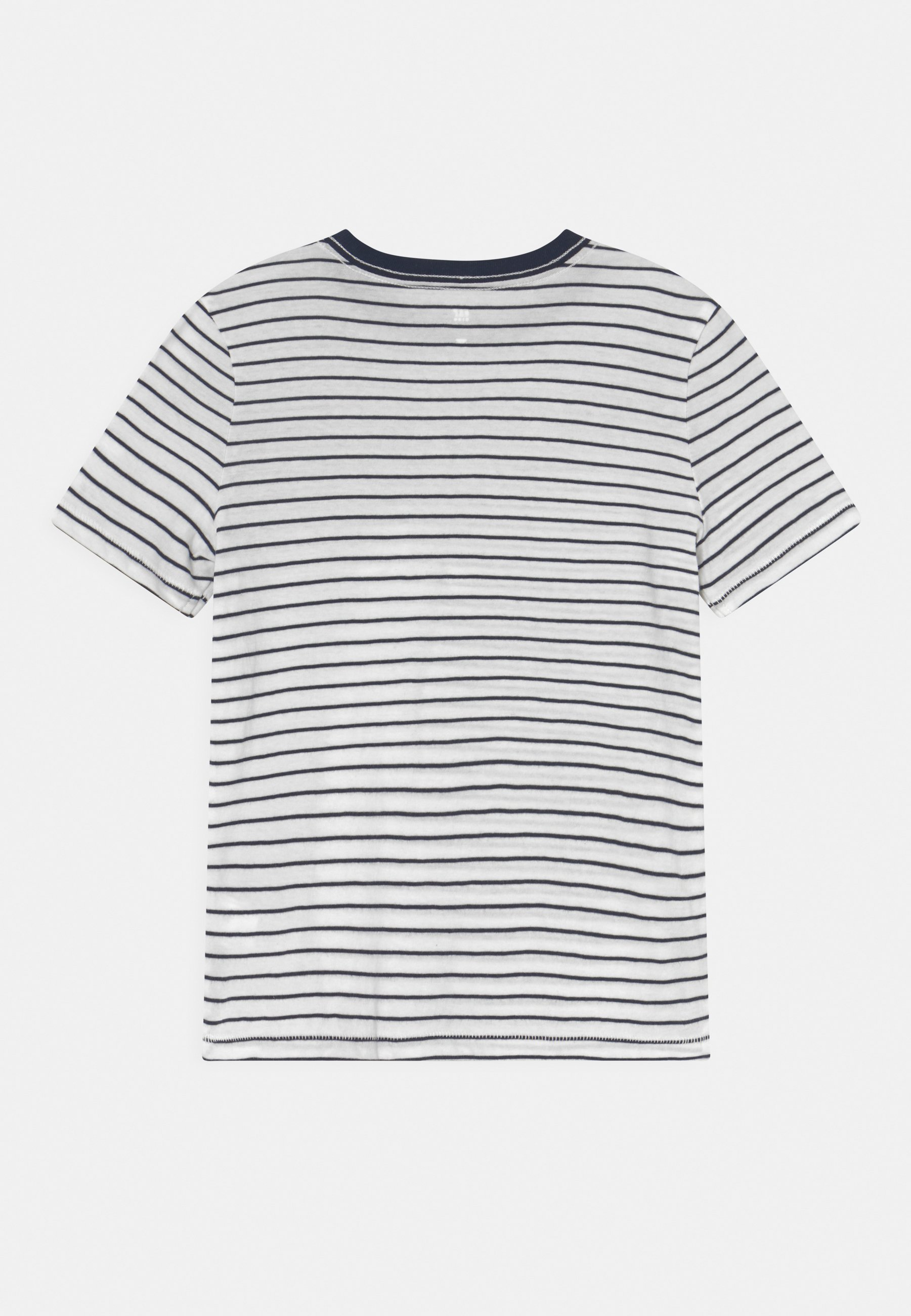 Bambini BOYS - T-shirt con stampa