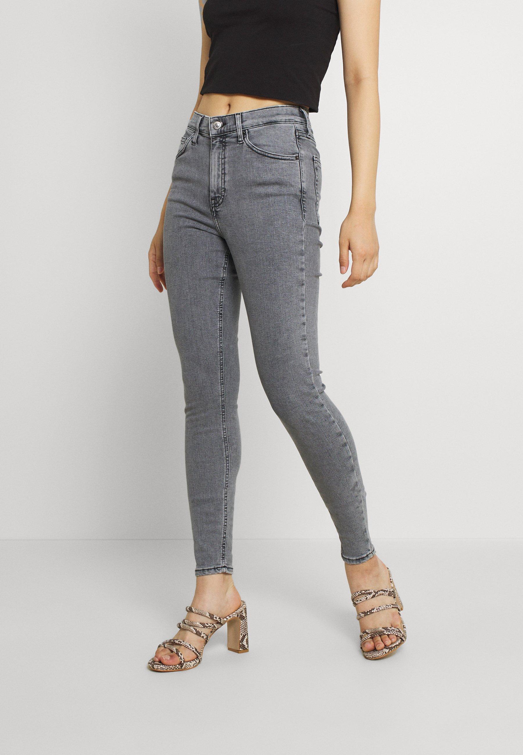 Femme JAMIE - Jeans Skinny