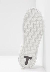 Ted Baker - MISPIR - Sneakers laag - white narnia - 6