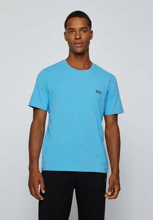 MIX & MATCH - Pyjama top - turquoise