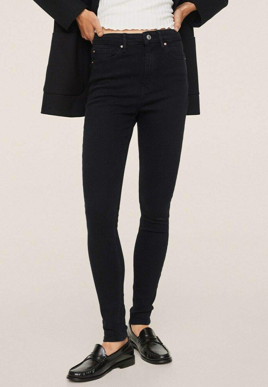 Damer SOHO - Jeans Skinny Fit