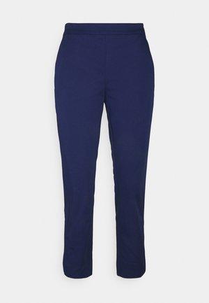 BACH - Trousers - cornflower blue