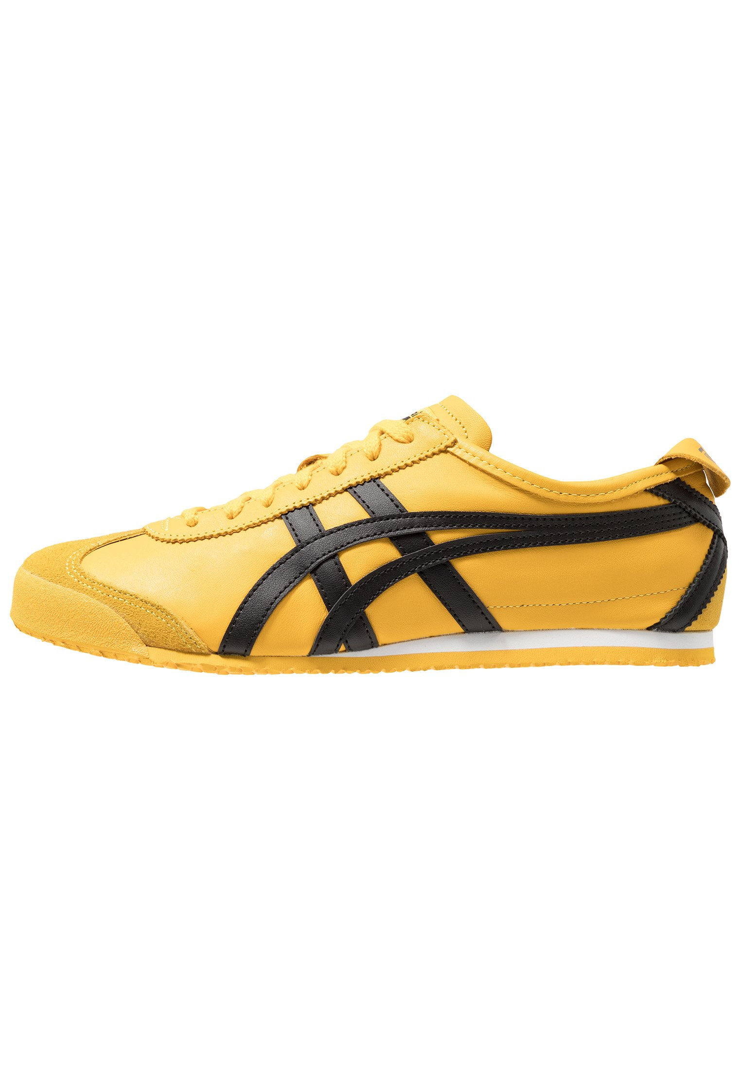 onitsuka tiger mexico 66 yellow zalando jersey colombiano