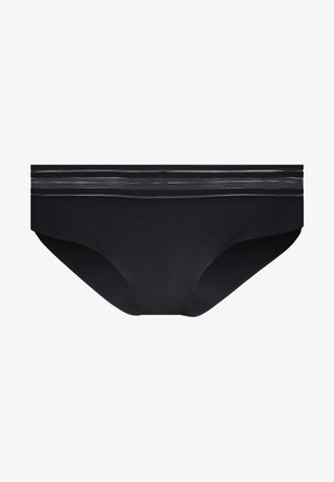 RHYTHM SHORTY - Briefs - schwarz
