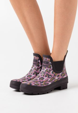WELLIBOB - Wellies - pink