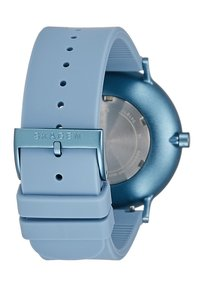 Skagen - AAREN - Watch - hellblau - 2