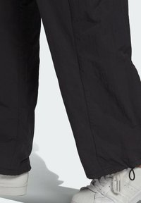 adidas Originals - BOILER SUIT - Jumpsuit - black - 4