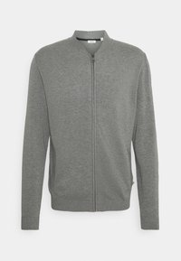 Esprit - Cardigan - grey - 0