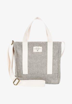 BANANA SMOOTHIE - Handbag - anthracite