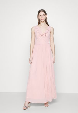VIMICADA - Occasion wear - misty rose