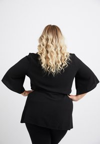 No.1 by Ox - BETTY - Blouse - black - 1