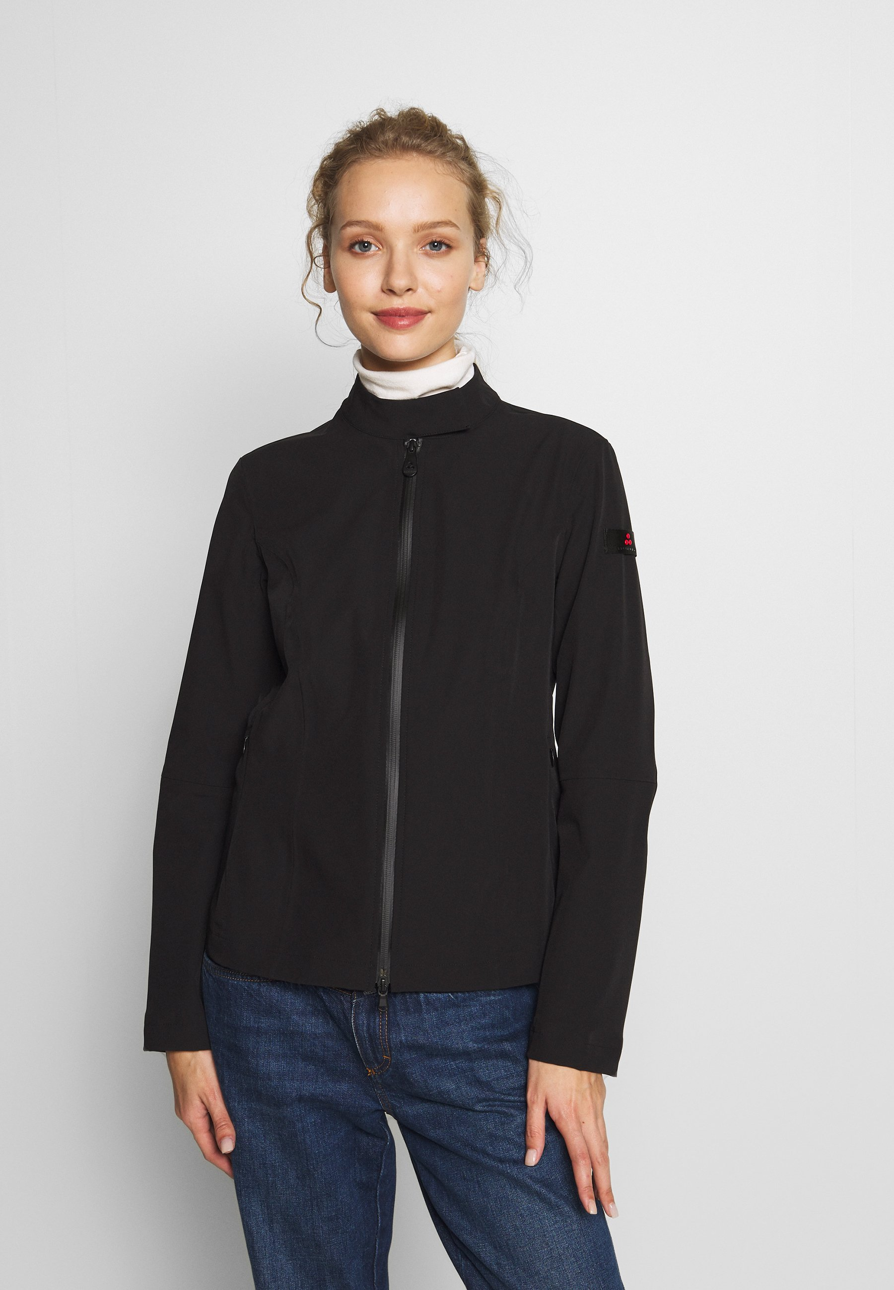 Women FLIERS - Summer jacket