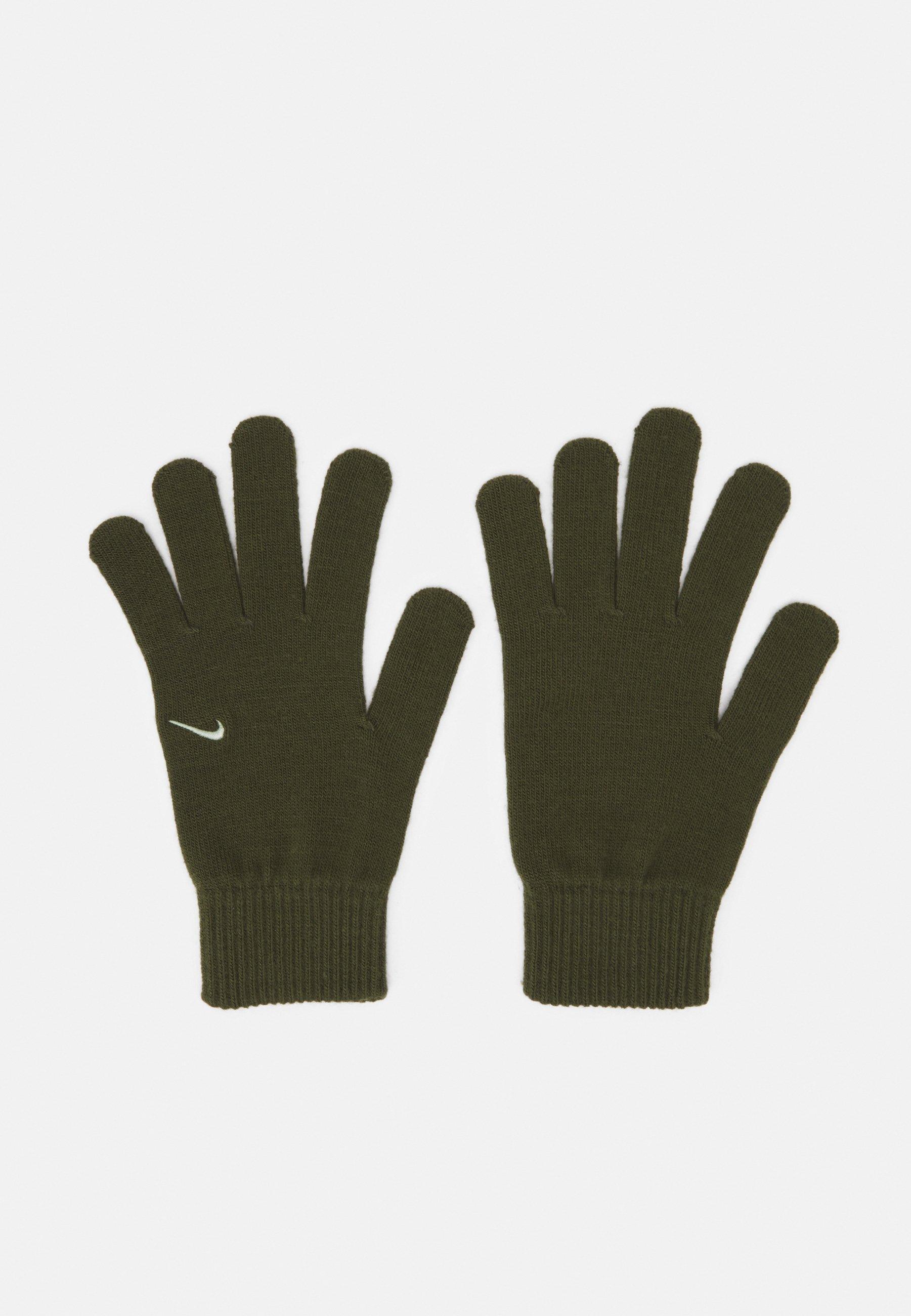 Women GLOVES UNISEX - Gloves