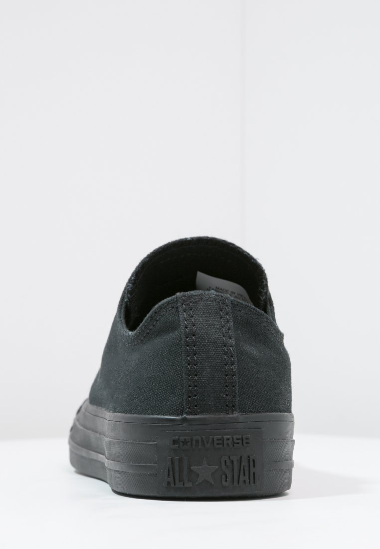 Homme CHUCK TAYLOR ALL STAR OX - Baskets basses