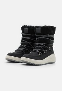 Tamaris - Winter boots - black - 2