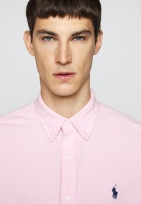 Polo Ralph Lauren - LONG SLEEVE - Camisa - garden pink - 3