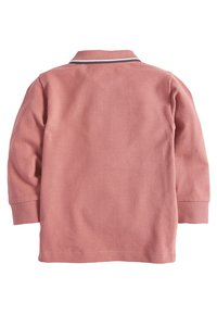 Next - Blush - Polo shirt - pink - 1
