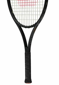Wilson - Tennis racket - schwarz - 2