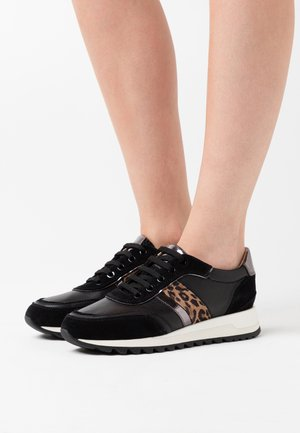TABELYA - Trainers - black