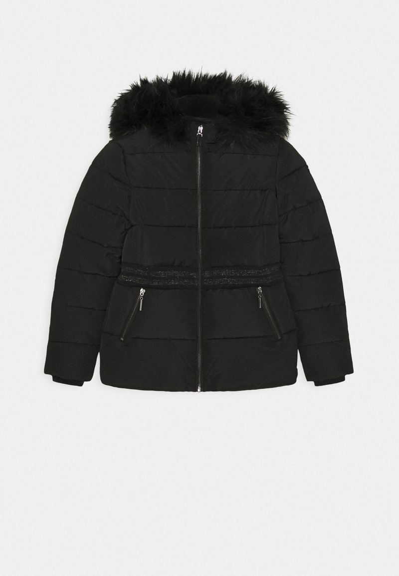 Kaporal - MIDI - Winter coat - black