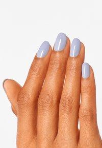 OPI - SPRING SUMMER 19 TOKYO COLLECTION INFINITE SHINE 15ML - Nail polish - islt 90 kanpai opi! - 1
