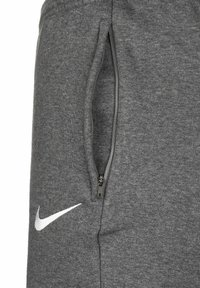 Nike Performance - PARK 20  - Pantalon de survêtement - charcoal heather / white - 2