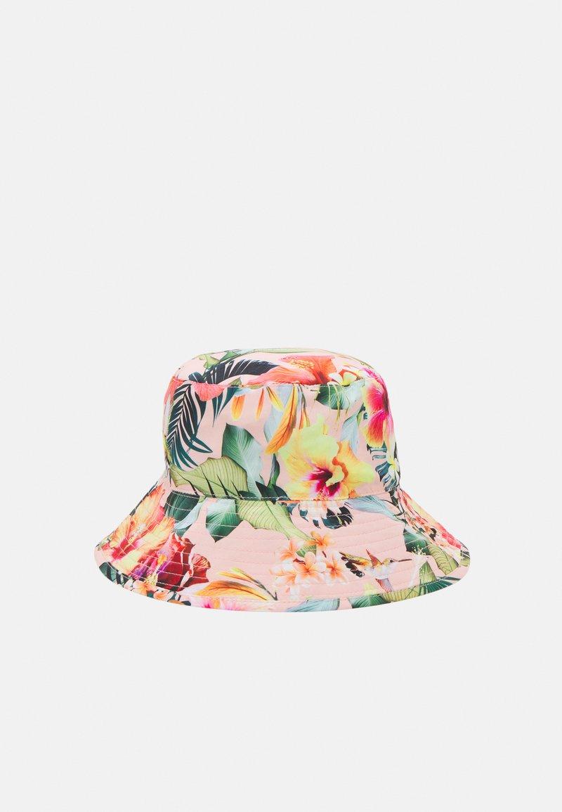 Molo - NADIA UNISEX - Hat - red