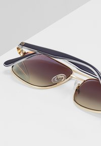 Guess - Sunglasses - gold-coloured - 4