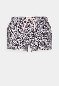 LASCANA - Pyjama bottoms - light pink - 0