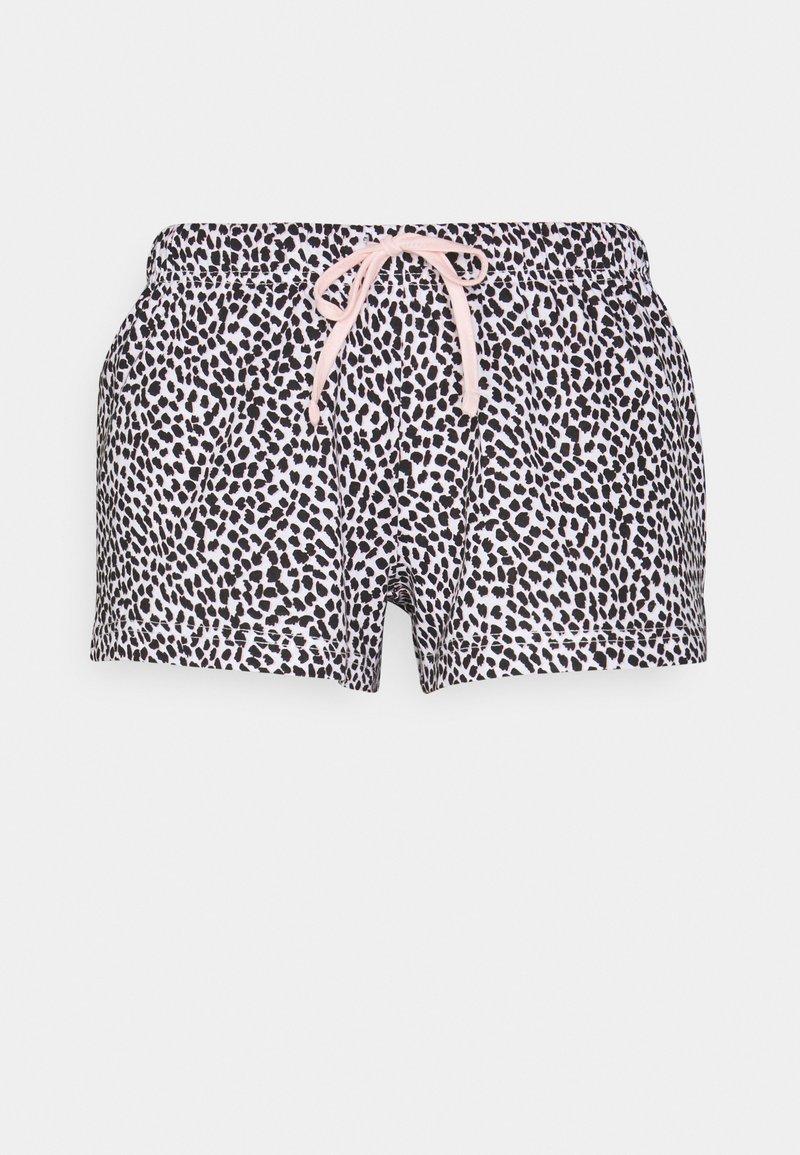 LASCANA - Pyjama bottoms - light pink