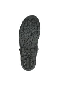 ECCO - Kotníková obuv - zwart - 5