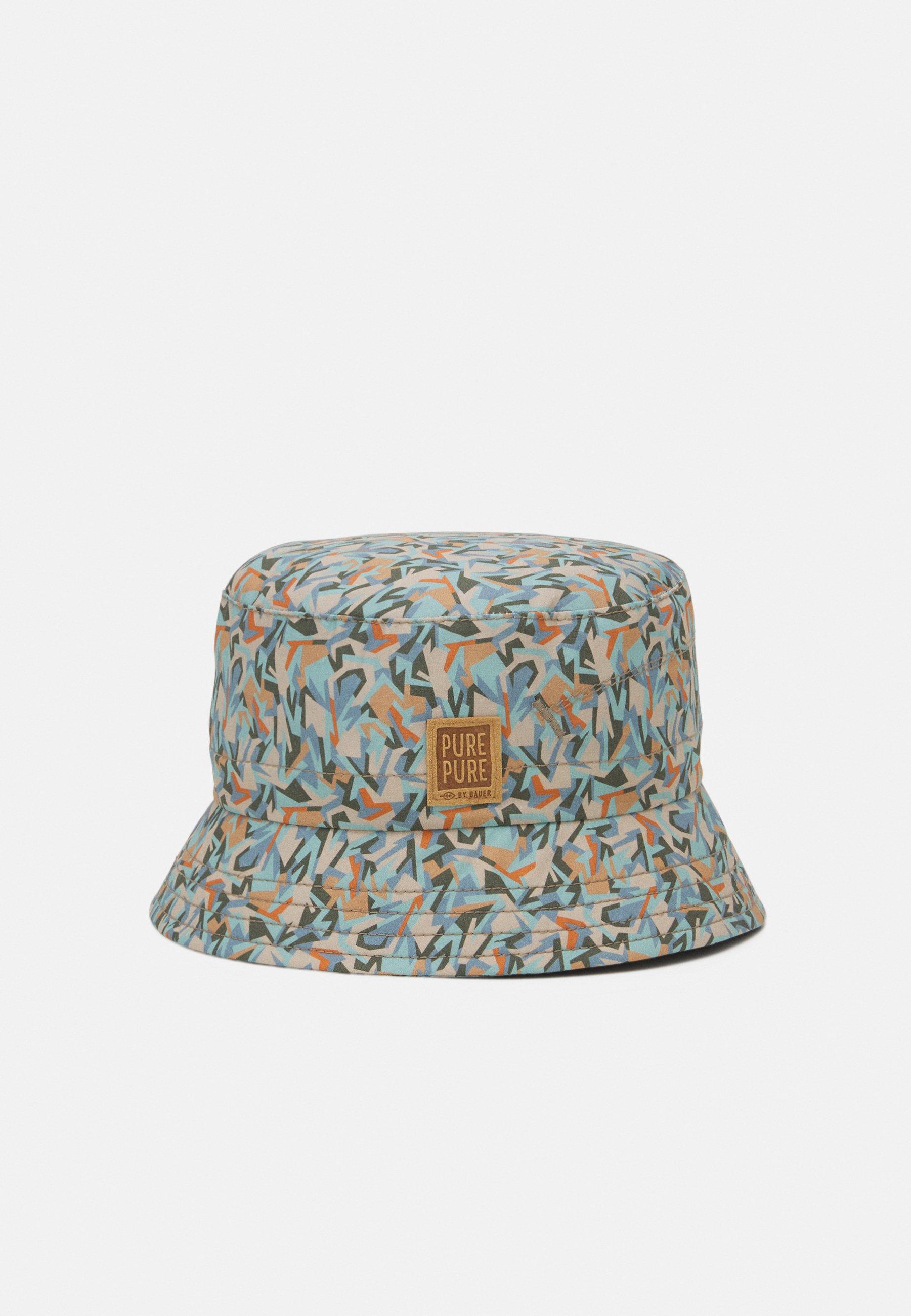 Kids KIDS FISCHER UNISEX - Hat