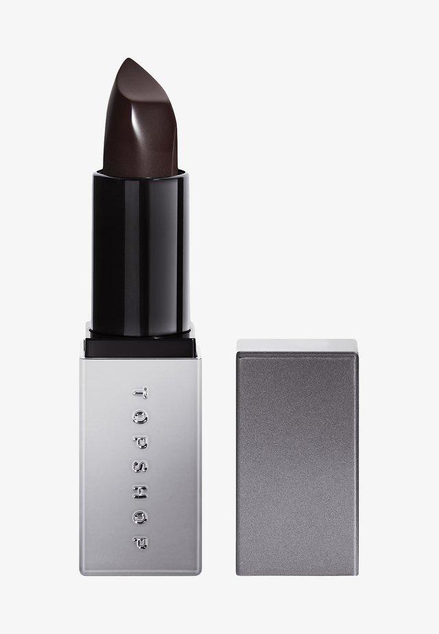 BLUSH LIPSTICK - Lipstick - DBR decoy