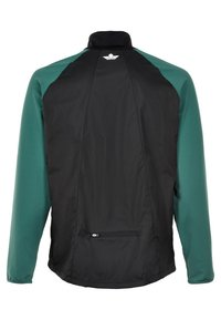 Newline - Veste coupe-vent - black - 1