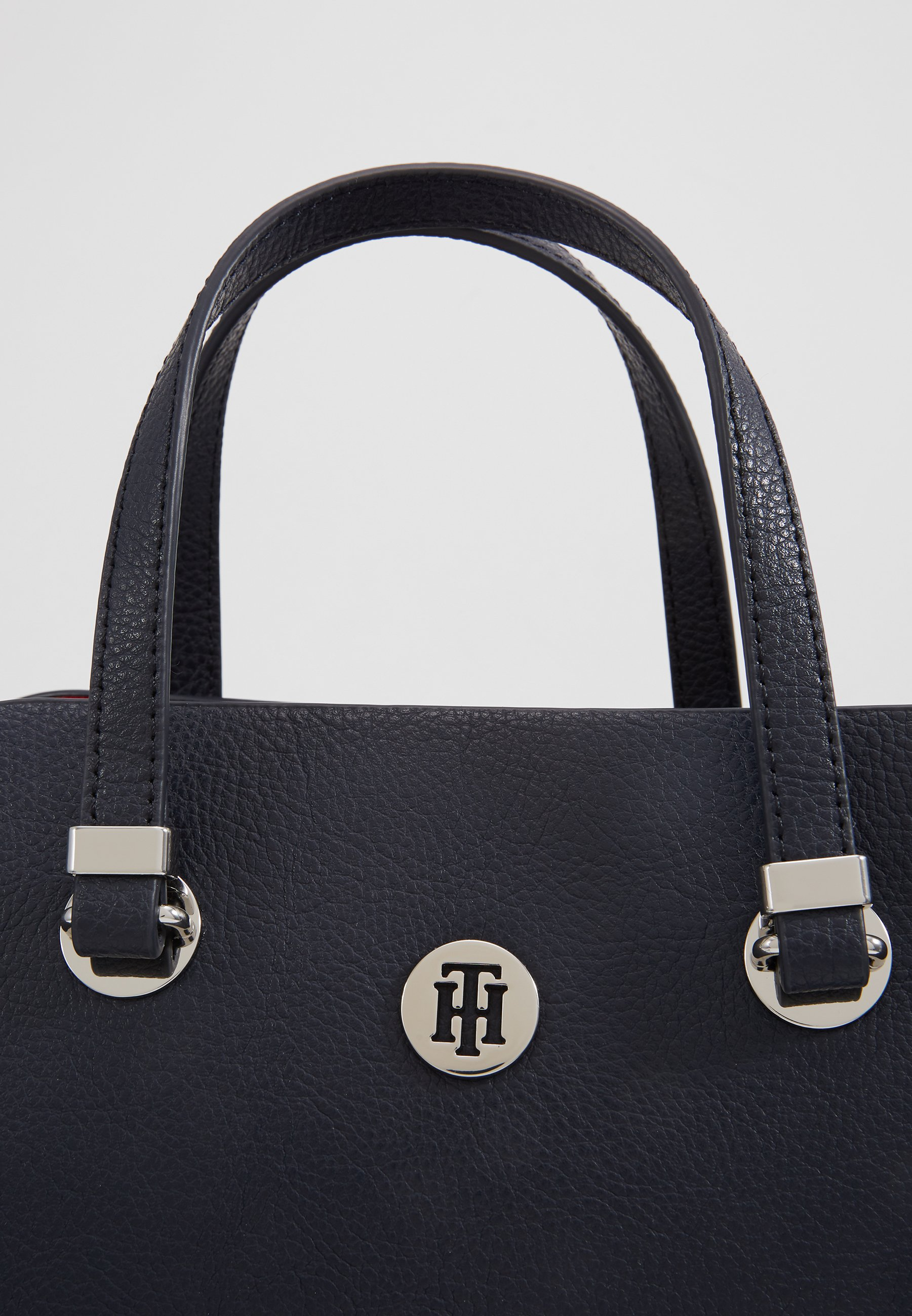 Women CORE MED SATCHEL - Handbag