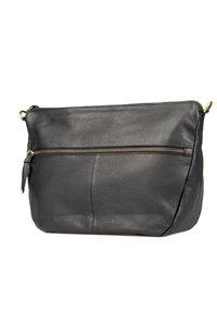 TREATS - ELLA - Across body bag - black - 1