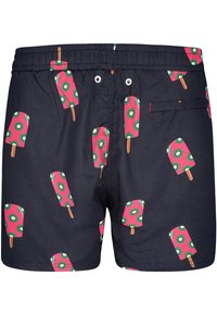 Happy Shorts - Swimming shorts - popsicles - 1
